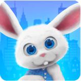 兔子公司红包版