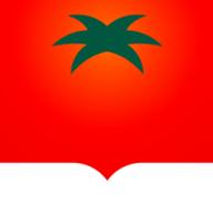 番茄小说2020最新版下载