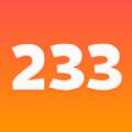 233短视频