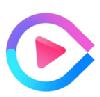 汉唐影视app下载-汉唐影视app下载v0.0.1安卓版