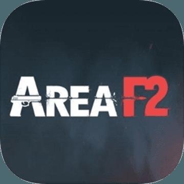 Area F2