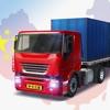 中国卡车之星正版游戏