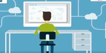 线上教学软件大全