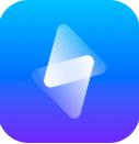 闪电影视app下载-闪电影视app下载v2.1.8安卓版