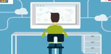 线上教学软件