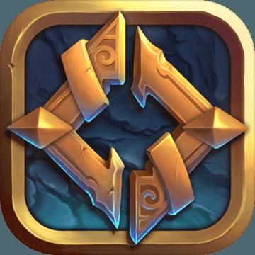 兽人杀下载-兽人杀手游下载v1.0安卓版