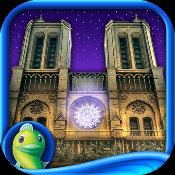 Notre Dame Secrets of Paris Hidden Mysteries手游