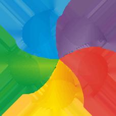 风车动漫app下载-风车动漫app下载v2.2.42.0.2安卓版