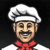 Merge Food Restaurant Story手游