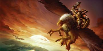 魔兽世界黑龙门任务攻略大全