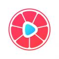 西柚视频app下载-西柚视频app下载v1.0.0安卓版