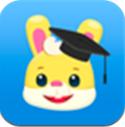 唷唷教育app-唷唷教育appv1.0安卓版