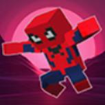 超級蜘蛛俠跑酷
