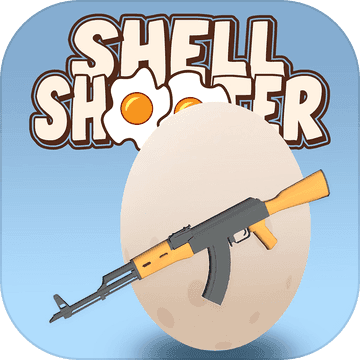 SHELL SHOOTERS手游