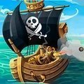 海盗来袭手游