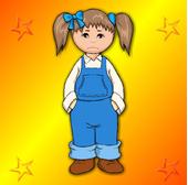 木屋营救女孩