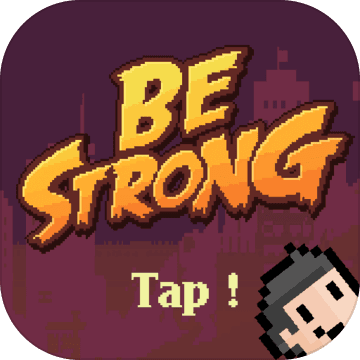 Be Strong手游