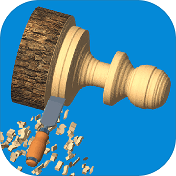 超級木旋3D安卓