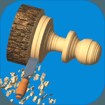 超级木旋3D安卓
