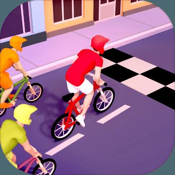 Bike Rush手游
