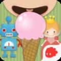 冰淇淋大作战2安卓版