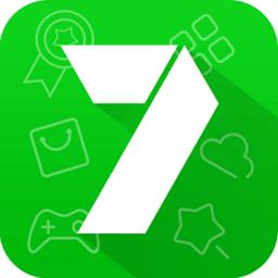 7723游戏盒手机版下载安装