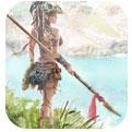 荒岛生存2手机版