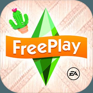 术士职业任务_模拟人生畅玩版下载-模拟人生畅玩版免费下载v17.0
