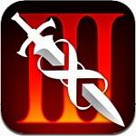 无尽之剑3安卓中文版