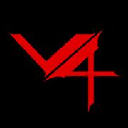 V4跨界戰