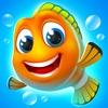 Fishdom安卓版