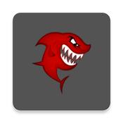 鲨鱼搜索最新版
