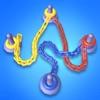 Go Knots 3D安卓版