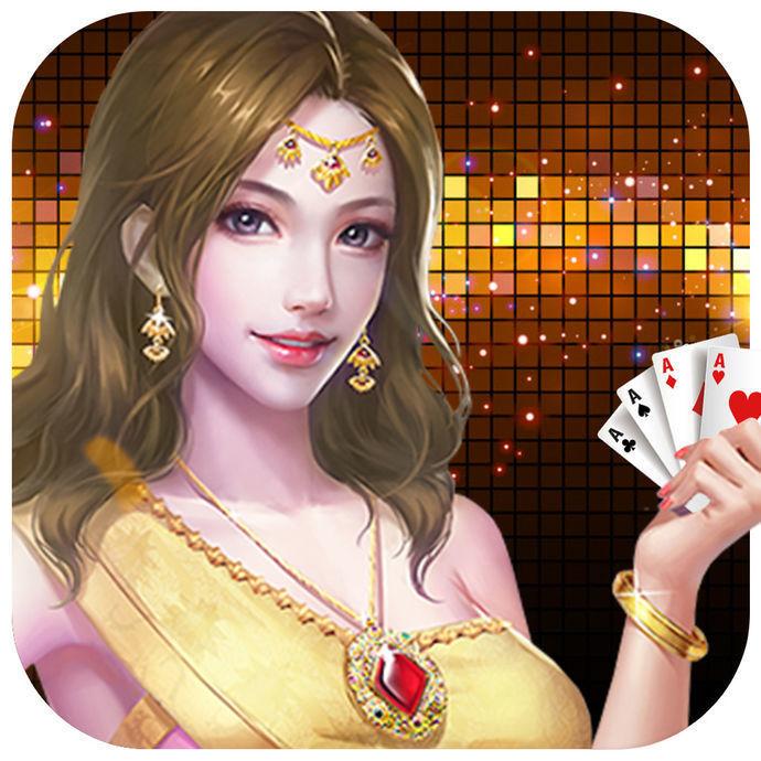 笑话txt_万利游戏娱乐下载-万利游戏娱乐棋牌app最新版下载地址