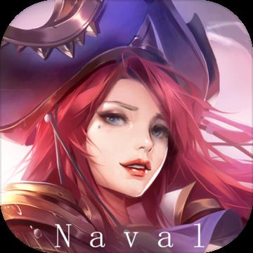 奋战海战游戏下载-奋战海战游戏安卓版下载v1.2.4