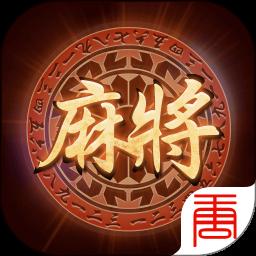 kmplayer plus_大唐麻将官方正版下载-大唐麻将官方正版游戏免费下载v5.0.5