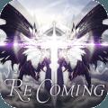 圣物英雄手游下载-圣物英雄h5手游变态版下载v1.15.0