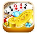 大家乐棋牌app