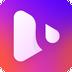 天天视频app开心娱乐
