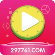 丝瓜影视app安卓版