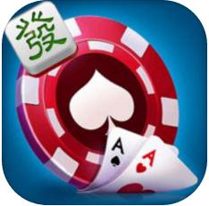 光影魔术手教程_国标麻将手机版下载-国标麻将手机版app最新版下载v5.1.1