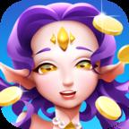 小火星_神来棋牌旧版本下载-神来棋牌旧版本5.1.1老版app下载