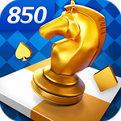 保卫萝卜2 60_850游戏大厅850官方下载-850游戏大厅850官方正版游戏下载v5.0.5