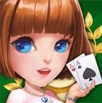 东森游戏_酷乐棋牌手机版下载-酷乐棋牌手机版官网最新下载v5.0.5