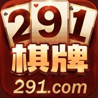 安卓版291棋牌游戏