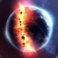 星球爆炸模拟器下载-星球爆炸模拟器最新版免费下载安装v1.0