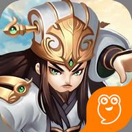 se978_绝世秘籍手机版下载-绝世秘籍手机版游戏免费下载v1.0