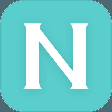 人工桌面-人工桌面手机版安卓v1.0