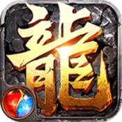 大丰麻将_末日沙城下载-末日沙城手游安卓版下载v172
