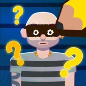 好利来官网_侦探小画家下载-侦探小画家游戏安卓版下载v0.1